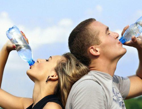 Wasserpreiserhöhung nicht gerechtfertigt